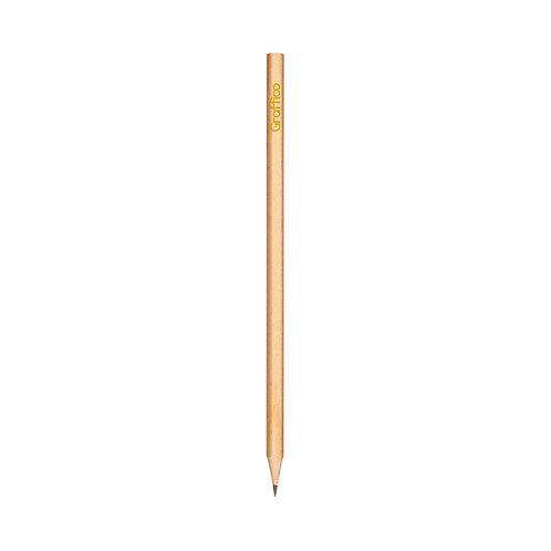 Graffico Pencil HB (Pack of 144)