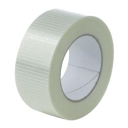 2 inch Crossweave Tape