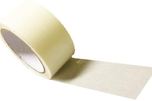 White Adhesive Tape 2 Inch Tape