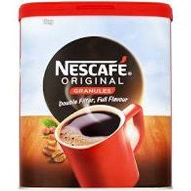 Nescafé Original Coffee 1KG