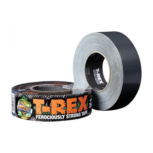 T-REX Duct Tape 2 inch