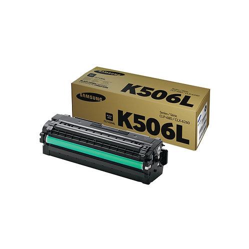 SAMSUNG K506L