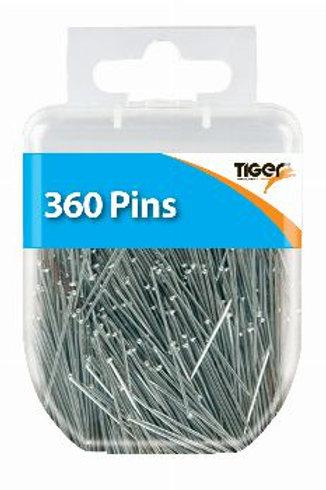 360 Pins