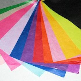 Tissue Paper 50cm x 75cm