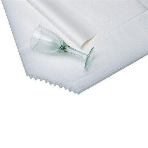 Tissue Paper 500x750mm White (Pack of 480)