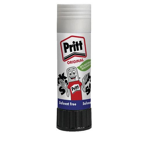 Pritt Stick Glue Stick 11g