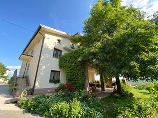 Hiša (5).JPG