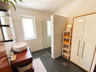 kopalnica (3).jpg