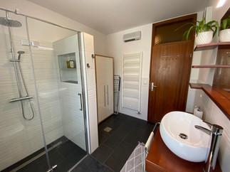 kopalnica (6).jpg
