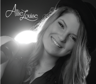 Allie Louise