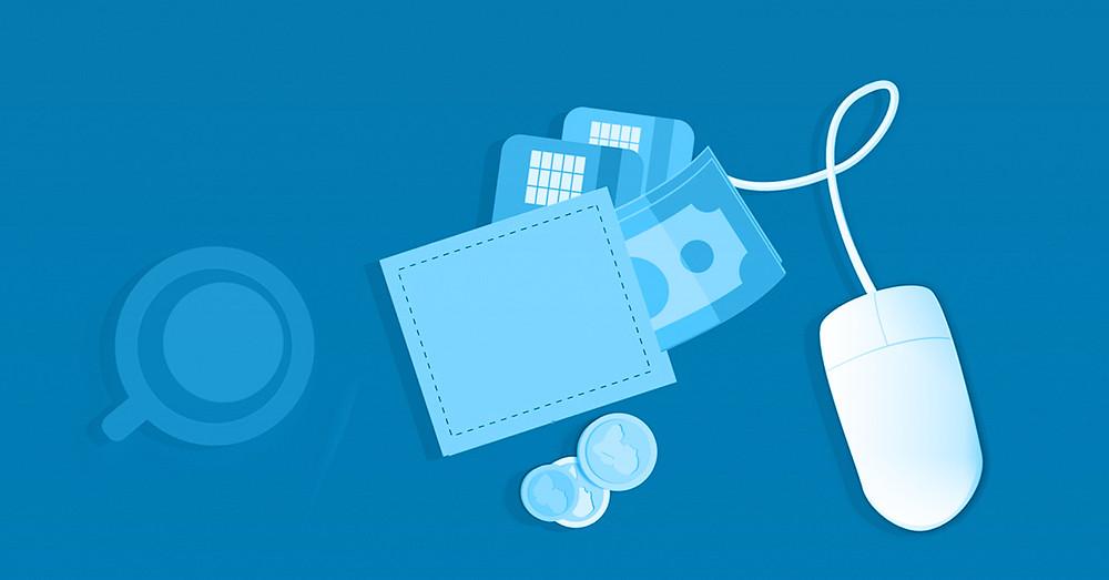 Banking digital transformation - Maximise IT