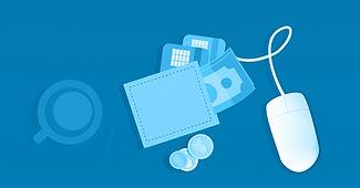 Digital transformation of banking blog b