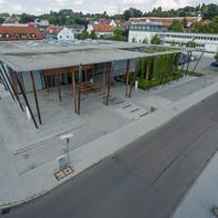 HOPFENMUSEUM WOLNZACH