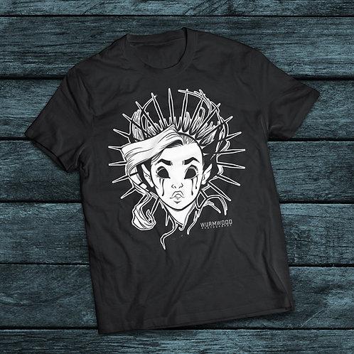 Siren Shirt