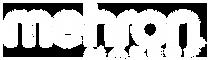Mehron-Logo.png