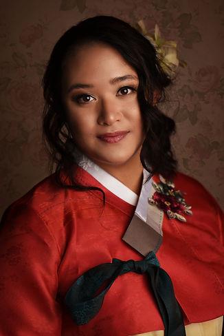 Sarah Chong Choi.jpg
