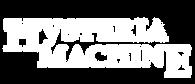 Hysteria-Machine-Logo.png