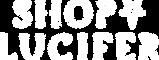 shop-lucifer-logo-vert-white.tif
