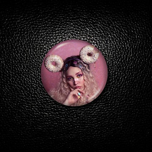 Sweets Pin