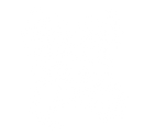 Inekune-CreationsLogo.png