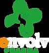 Logos Site ENVOLVPHARMA-01.png
