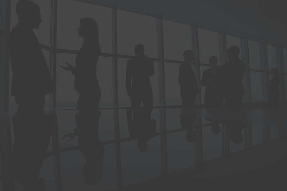 silhouettes-businesspeople_.jpg