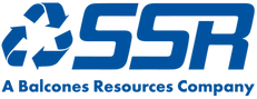 SSR%20Logo-blue_edited.png