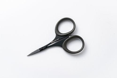 Ciseaux Silky mini noir