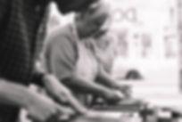 atelier affutage couteaux