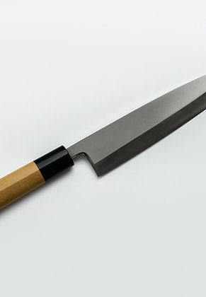Couteau Mioroshi 18cm acier de carbone
