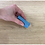Thumbnail: Set soin des couteaux