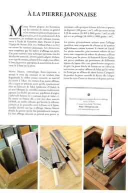 Bocuse magazine