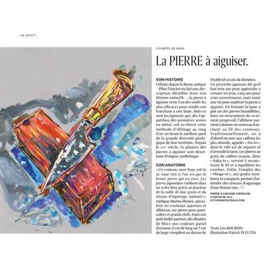 M_Magazine_LeMonde.jpeg