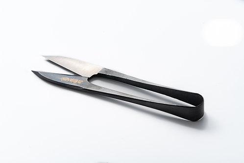 Ciseaux pince Nigiri-basami 105-120mm