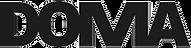 Logo atelier DOMA