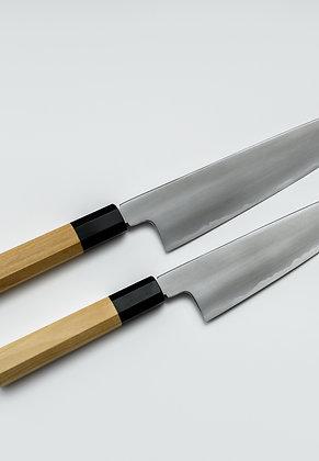 Couteau Washiki Gyuto (chef)