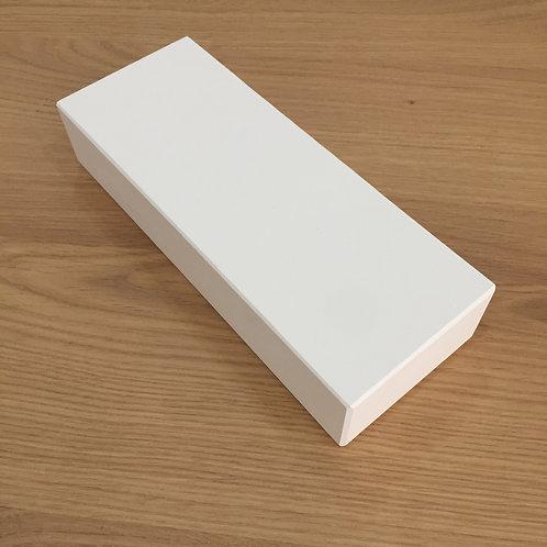 Pierre d'affûtage medium white #1000