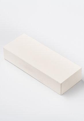 Pierre d'affûtage White Medium #1000