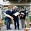 Thumbnail: Planche en Hinoki (cyprès japonais)