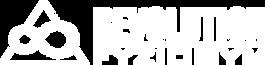 revolution logo (redesign).png