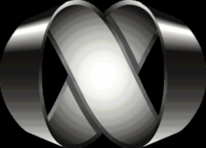 Mezzanine 1-pg_Gem logo faded.png