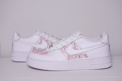 Material Air Force 1
