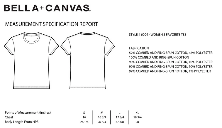 sizing.PNG