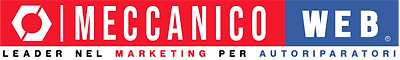 Logo Meccanicoweb.png
