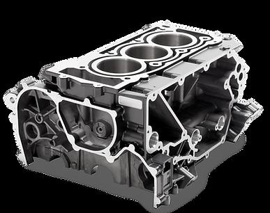 blocco-motore-_SGP0537.png