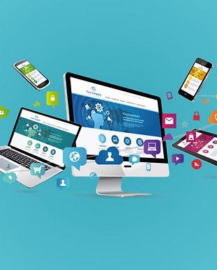 Online-Advertising-770x652 (1).jpg
