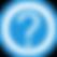 blue-question-mark-clip-art-99583.png