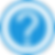 blue-question-mark-clip-art-99583.png