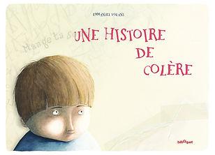Une_histoire_de_colère_couv1.jpg
