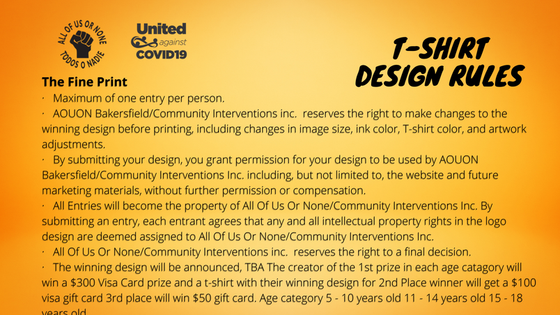 Copy of T-Shirt Design Contest (10).png